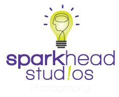Spark Head Studios | Photography -